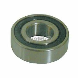 Stens 230-045 Spindle Bearing / Toro 101480