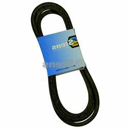 "Stens 265-836 Replacement Belt Exmark M4815KC Metro 48"" Cut"