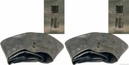 two tire inner tubes fits 20x8 00